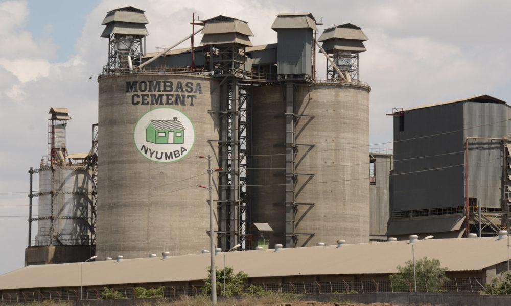 featured-ltd-cement