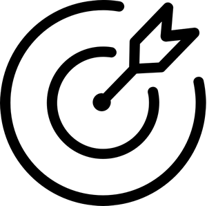 icon-mission